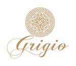 Grigio150