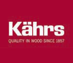 Kahrs_Quality_Block150