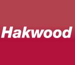 hakwood150