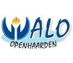 walo150
