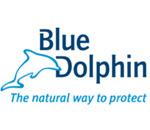 bluedolphin150