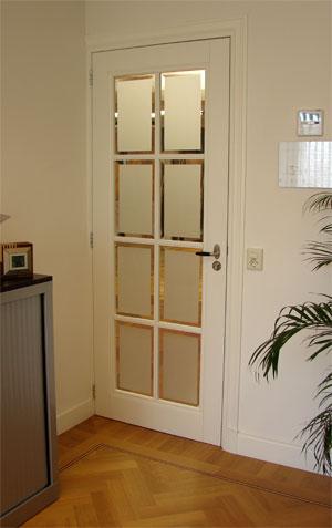 deuren01.jpg