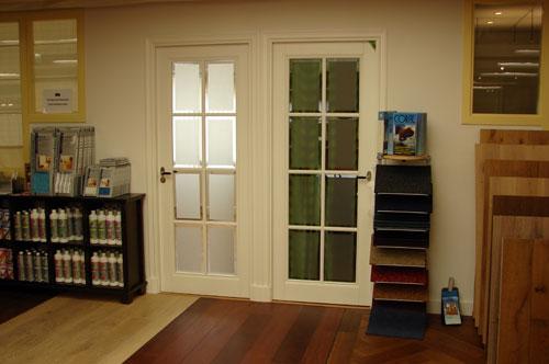deuren02.jpg