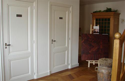 deuren03.jpg
