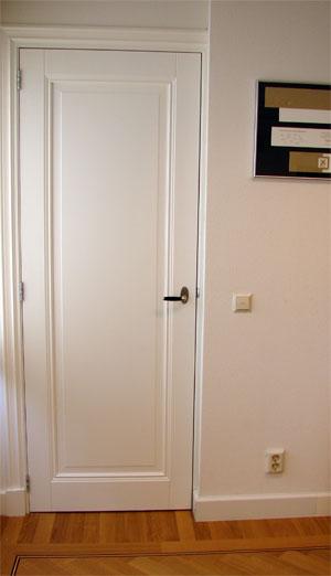 deuren05.jpg