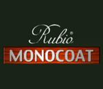 monocat150