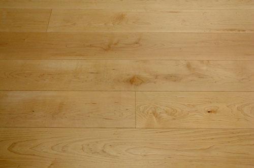 planken02.jpg