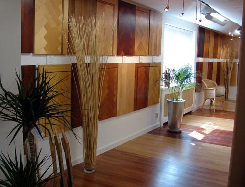 showroom13.jpg