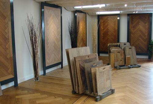 showroom20.jpg