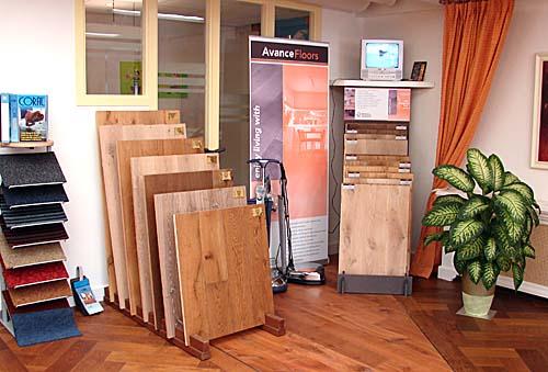 showroom24.jpg