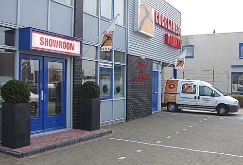 showroom33.jpg