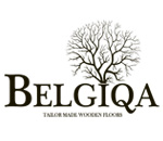 belgica150